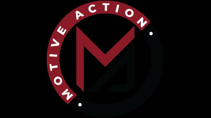 Motive Action - Applicazione